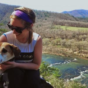 Kelsey Kuehl profile photo