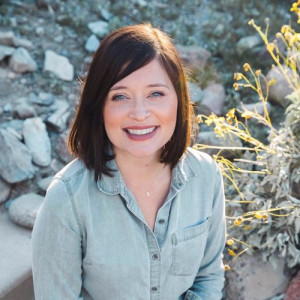 Kelly Miller profile photo
