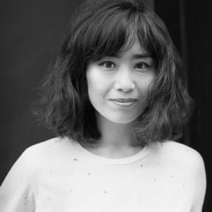 Nikki WANG profile photo