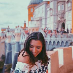 Tatiana Forero